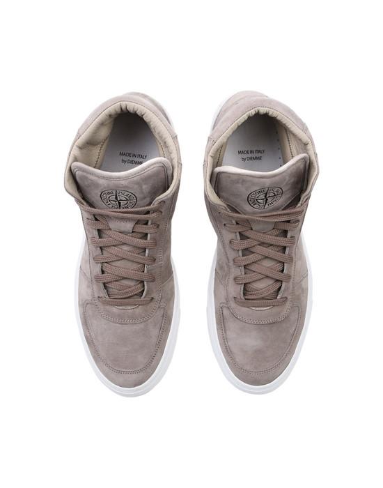 11362860pk - Chaussures - Sacs STONE ISLAND