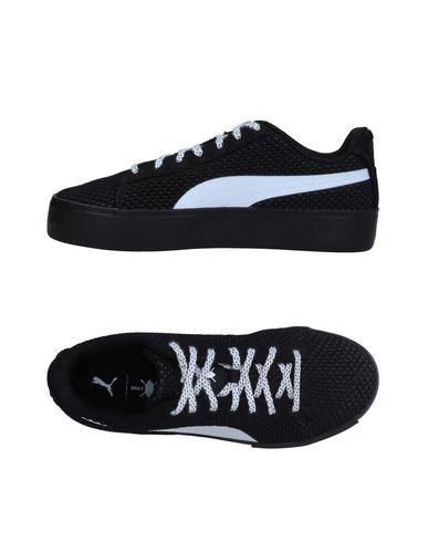 zapatillas PUMA X DAILY PAPER Sneakers & Deportivas mujer