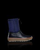 MONCLER JEROME - Boots - men