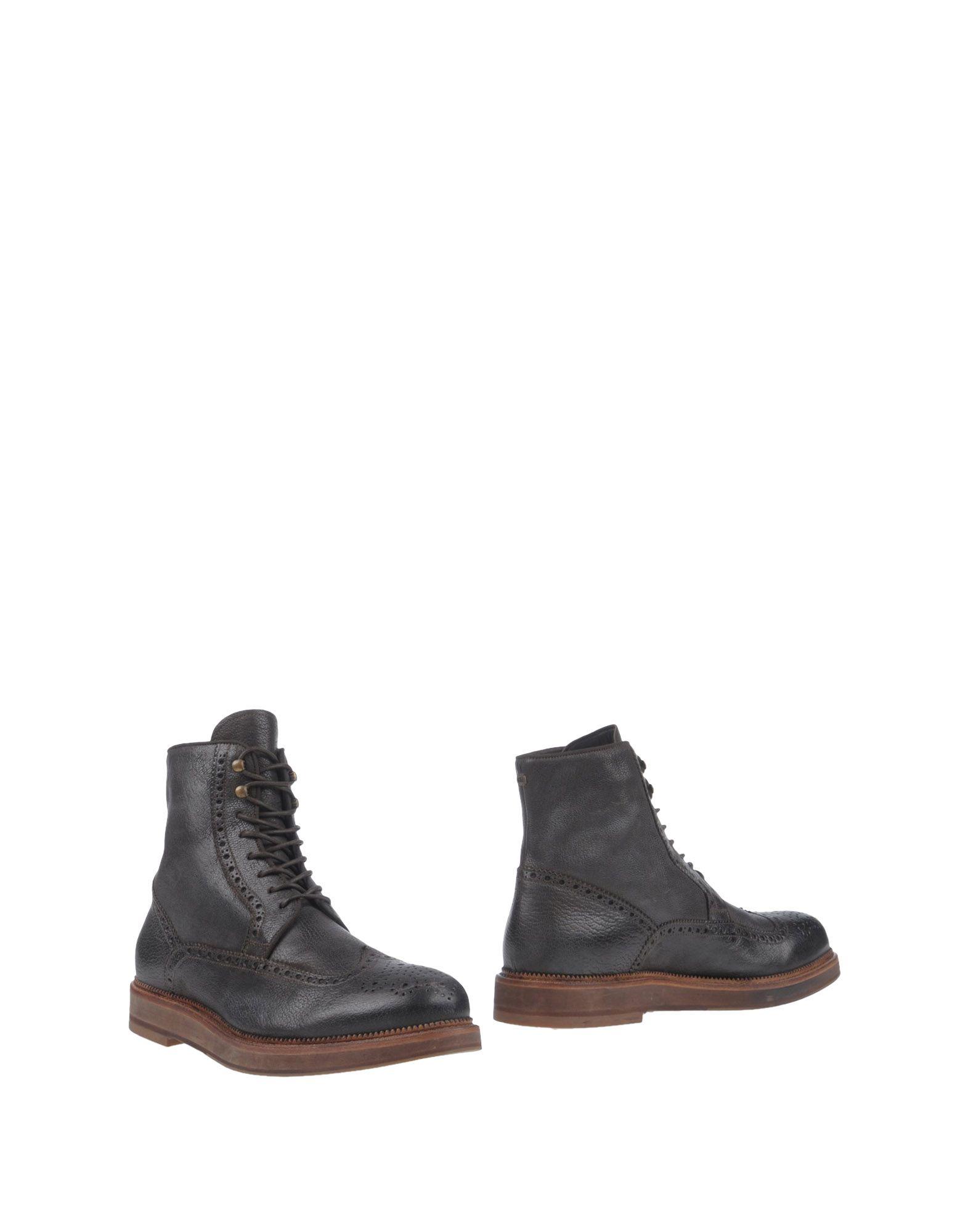 RAPARO Полусапоги и высокие ботинки цены онлайн