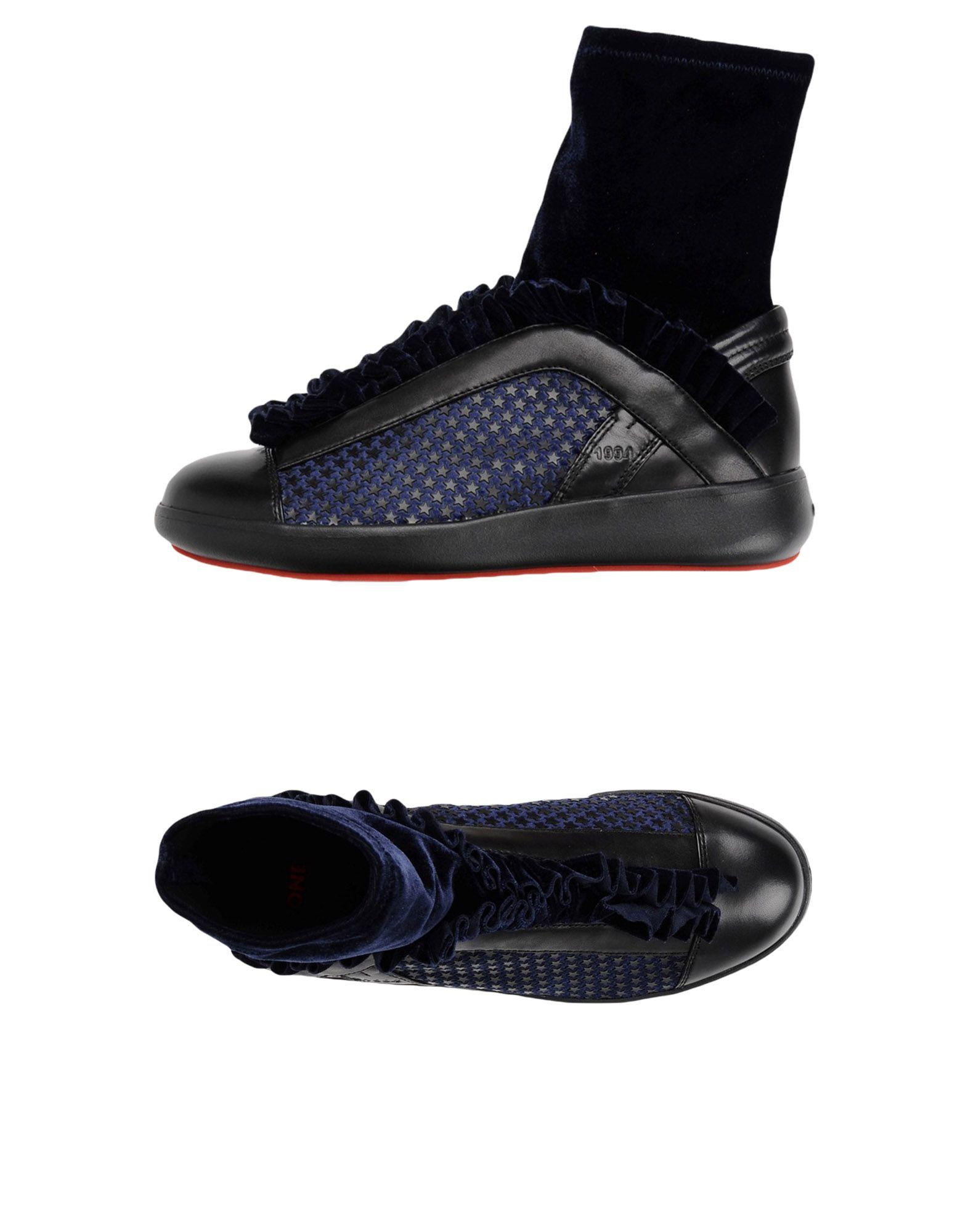 CLONE Высокие кеды и кроссовки кеды кроссовки высокие dc council mid tx stone camo