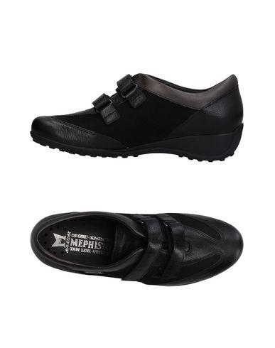 zapatillas MEPHISTO Sneakers & Deportivas mujer