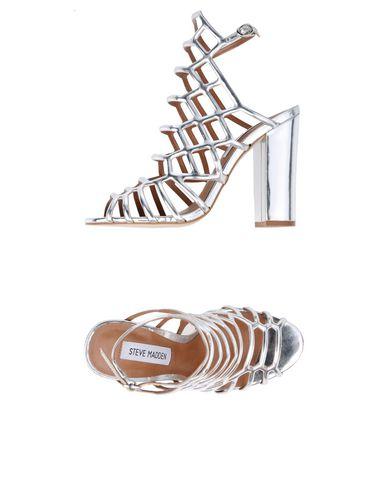 Imagen principal de producto de STEVE MADDEN - CALZADO - Sandalias con cierre - Steve Madden