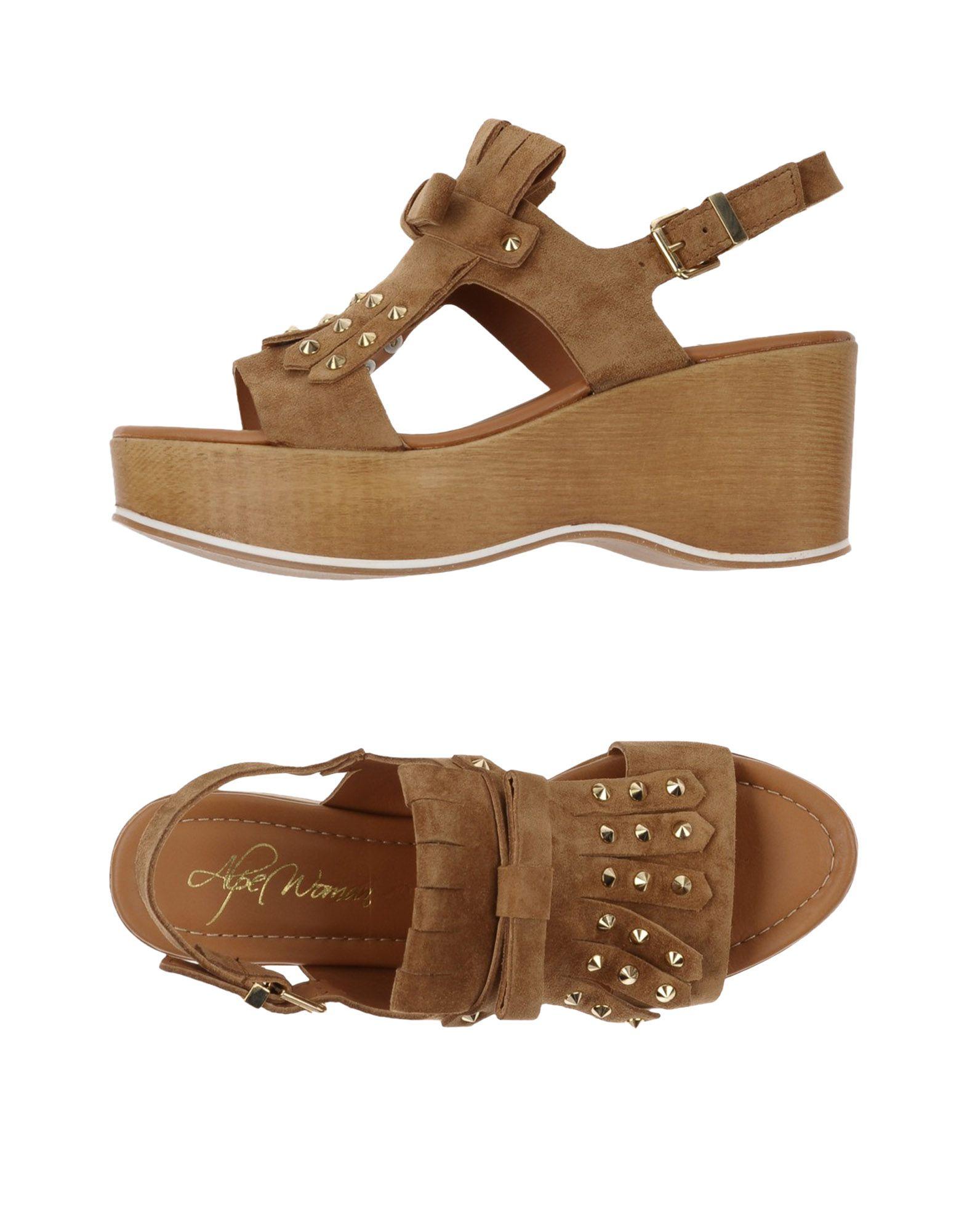 ALPE WOMAN SHOES Сандалии beyarne women shoes fashion pointed toe slip on flat shoes woman comfortable single casual flats spring autumn size 35 41 zapato