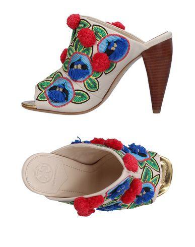 Фото - Женские сандали  цвет телесный