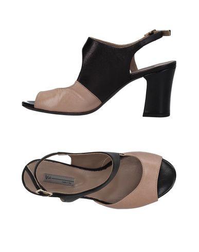 zapatillas VIC Sandalias mujer
