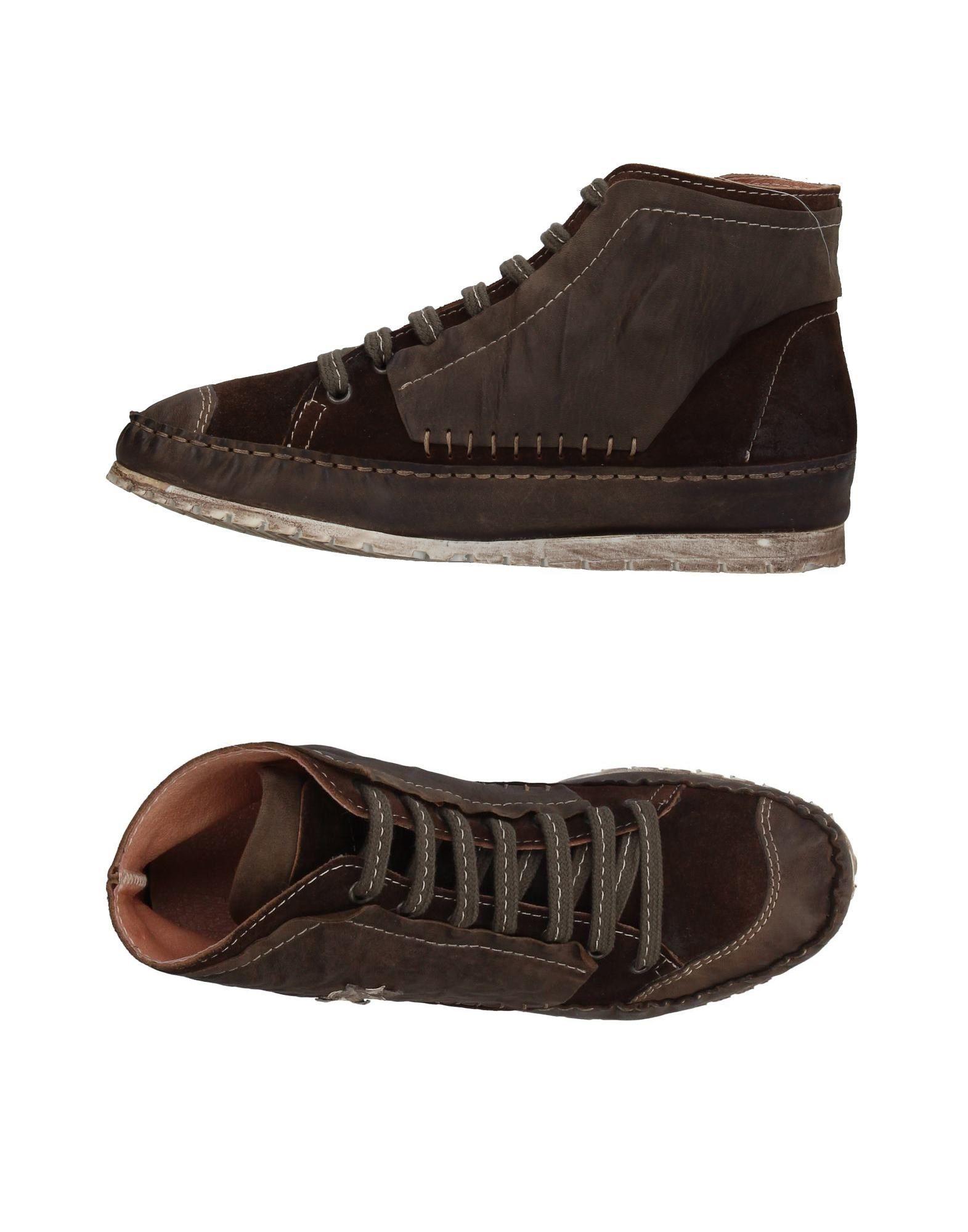 CLOCHARME Высокие кеды и кроссовки кеды кроссовки высокие dc council mid tx stone camo