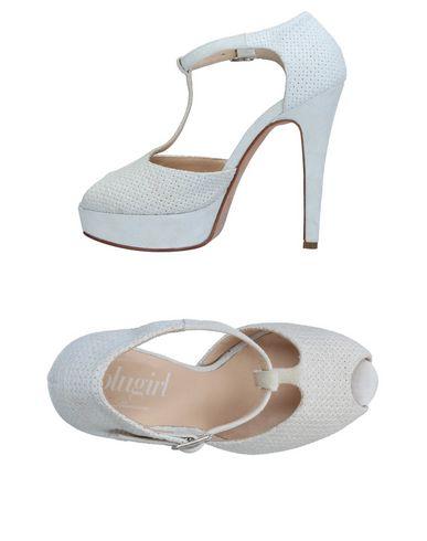 zapatillas BLUGIRL BLUMARINE Zapatos de sal?n mujer