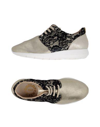 zapatillas PENELOPE Sneakers & Deportivas mujer