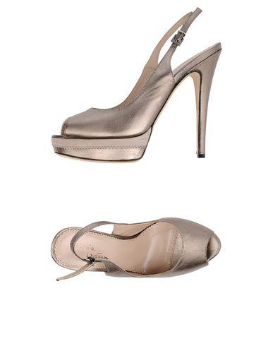 zapatillas MARIA CRISTINA Sandalias mujer