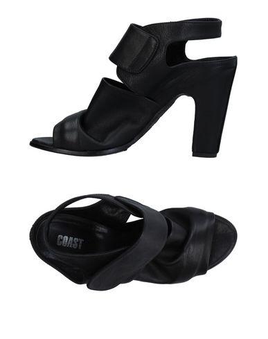 zapatillas COAST Sandalias mujer