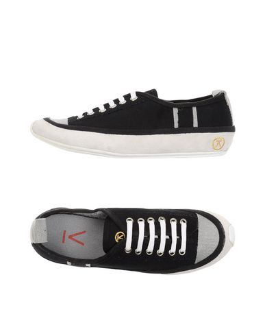 zapatillas ALIMA Sneakers & Deportivas mujer