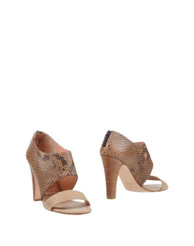 zapatillas ROSE S ROSES Botines mujer