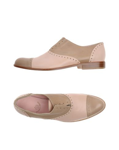 zapatillas ROSE S ROSES Mocasines mujer