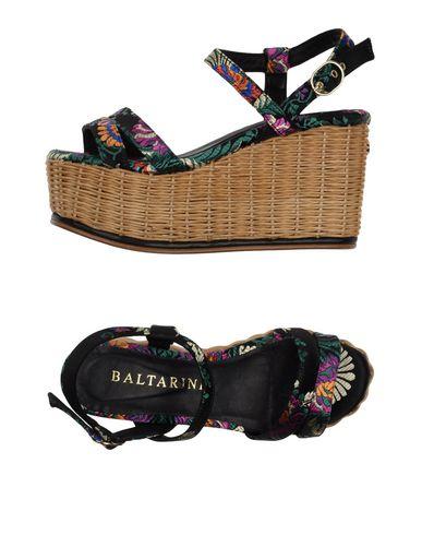 Сандалии от BALTARINI
