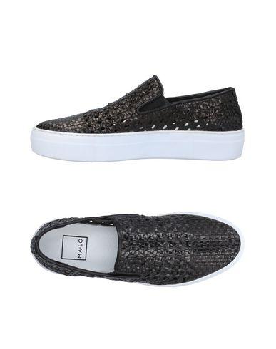 zapatillas MA & LO Sneakers & Deportivas mujer