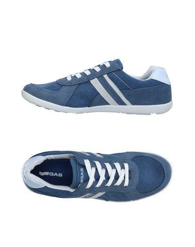 zapatillas GAS Sneakers & Deportivas hombre