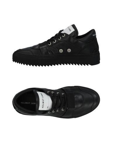 zapatillas HELMUT LANG Sneakers & Deportivas hombre