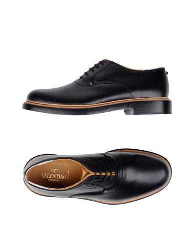 zapatillas VALENTINO GARAVANI Zapatos de cordones hombre