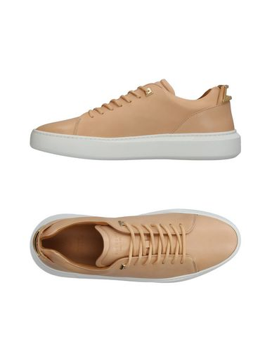 BUSCEMI Sneakers & Tennis basses homme
