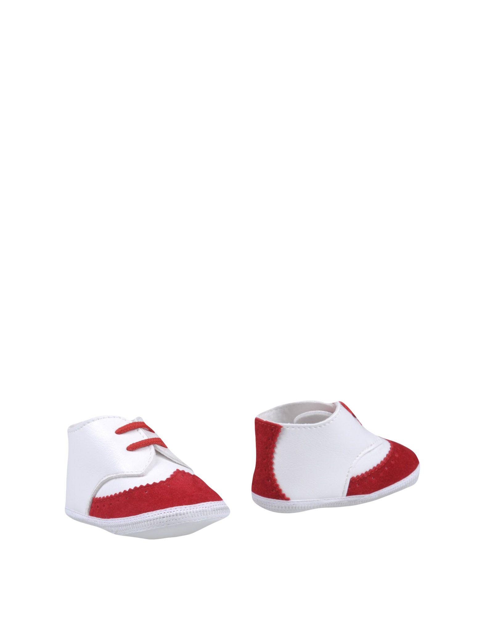 цена LE BEBÉ Обувь для новорожденных онлайн в 2017 году