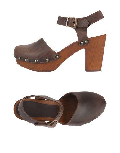 zapatillas MARRADINI Mules & Zuecos mujer