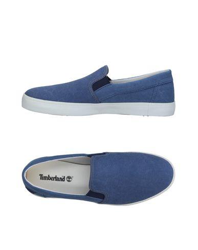 Фото - Низкие кеды и кроссовки грифельно-синего цвета