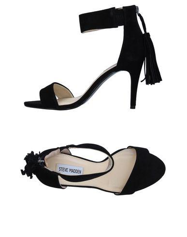 zapatillas STEVE MADDEN Sandalias mujer