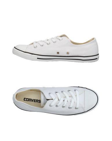 zapatillas CONVERSE ALL STAR Sneakers & Deportivas mujer