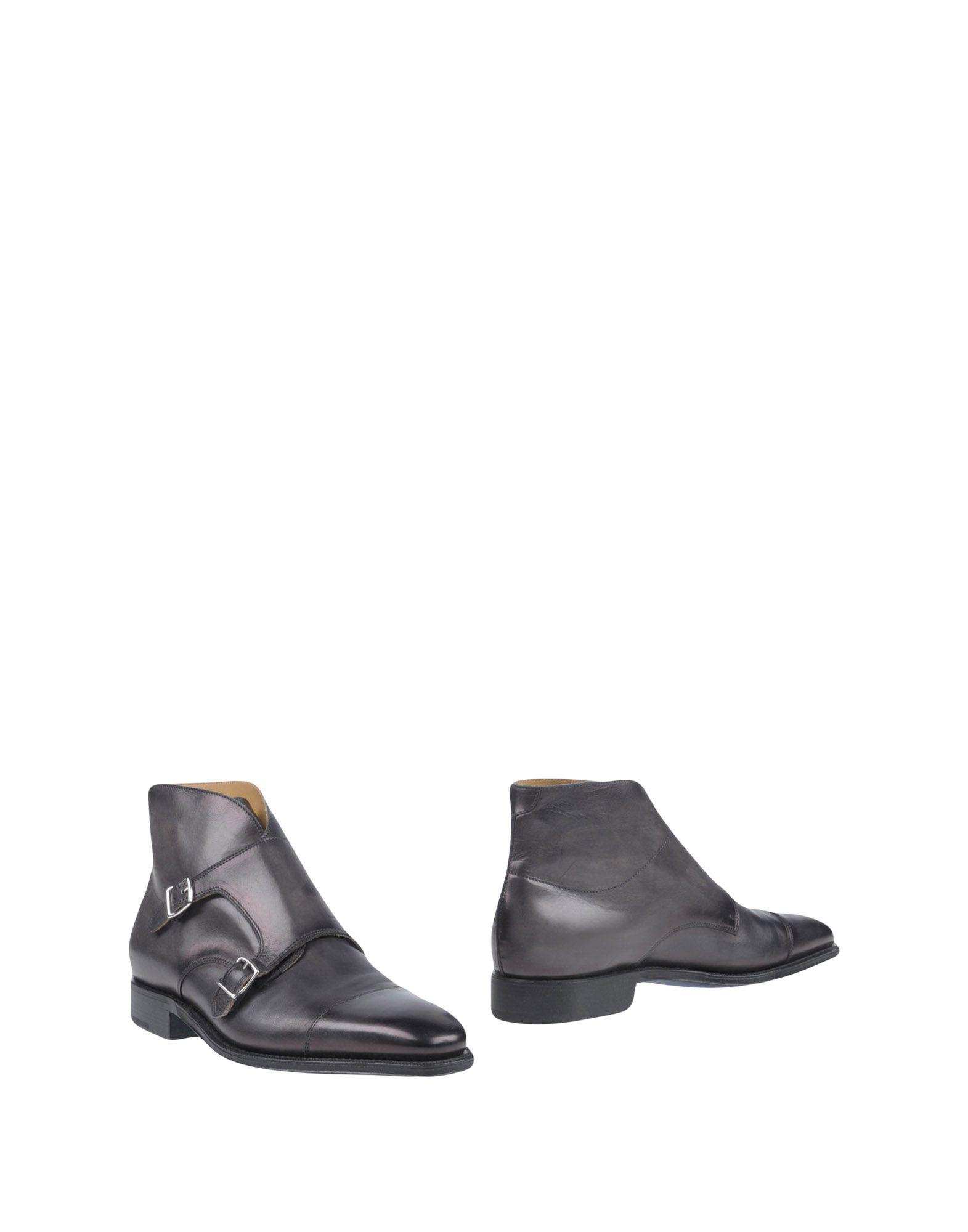 SUTOR MANTELLASSI Полусапоги и высокие ботинки sutor mantellassi полусапоги и высокие ботинки