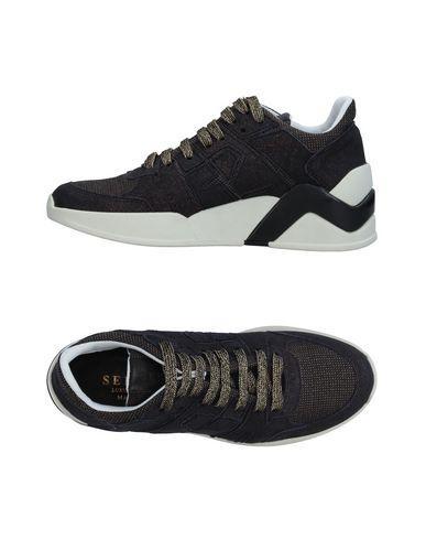 zapatillas SERAFINI Sneakers & Deportivas mujer