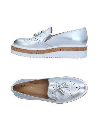 zapatillas SAX Mocasines mujer