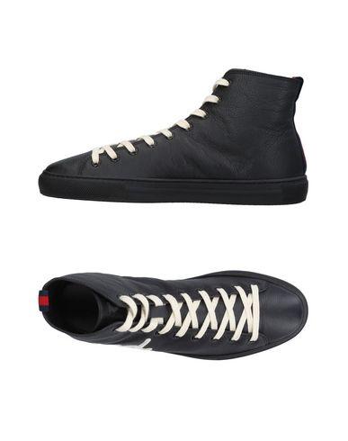 zapatillas GUCCI Sneakers abotinadas hombre