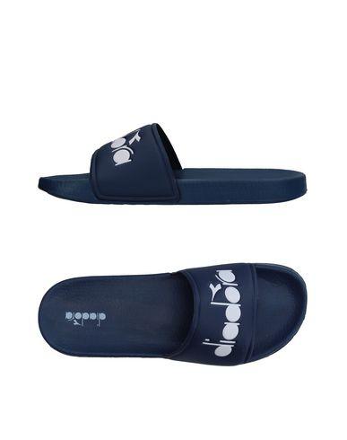 zapatillas DIADORA Sandalias hombre