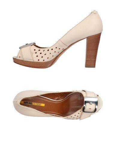 zapatillas MANAS LEA FOSCATI Zapatos de sal?n mujer