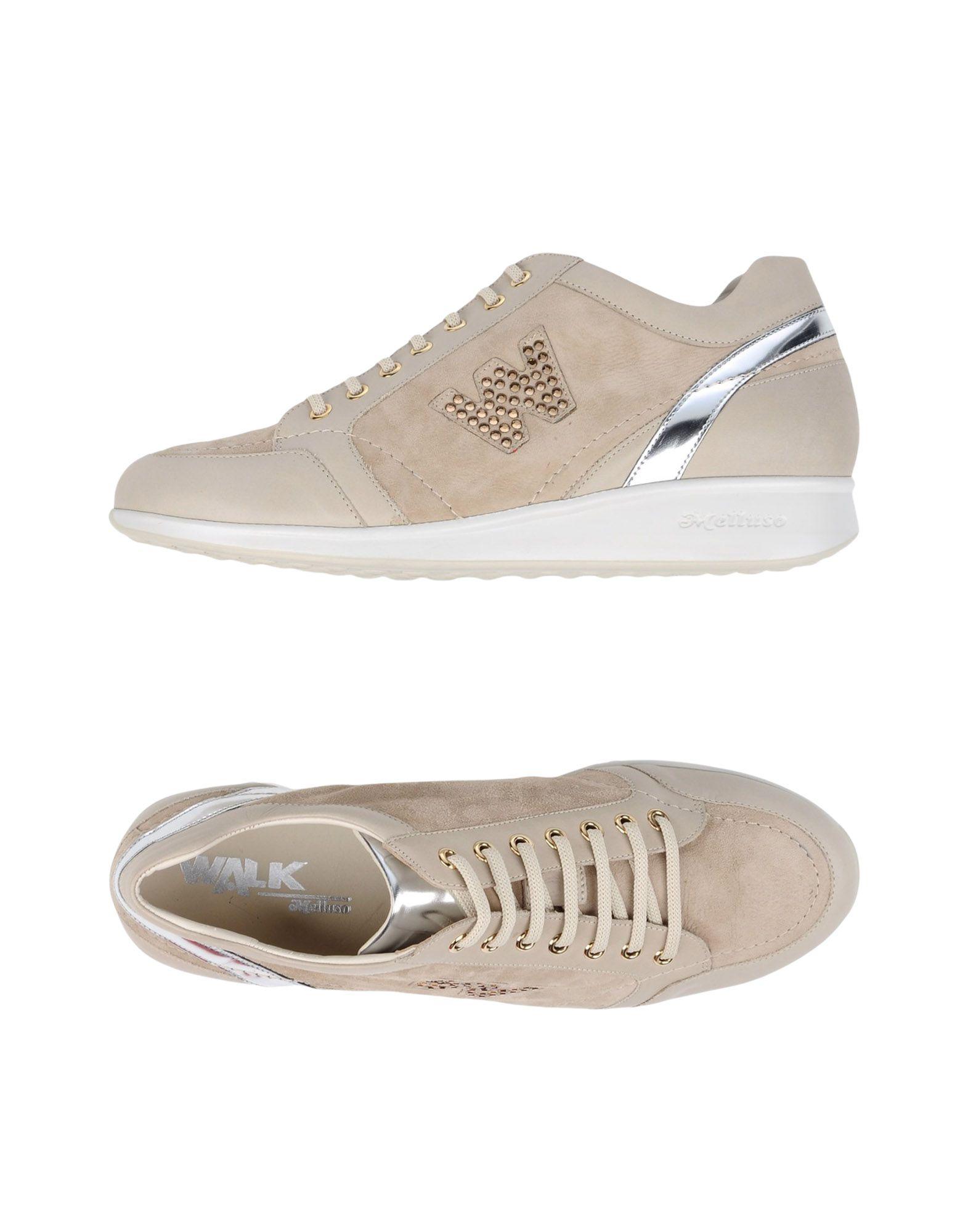 WALK by MELLUSO Обувь на шнурках цены онлайн