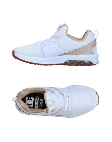 zapatillas DC SHOECOUSA Sneakers & Deportivas mujer