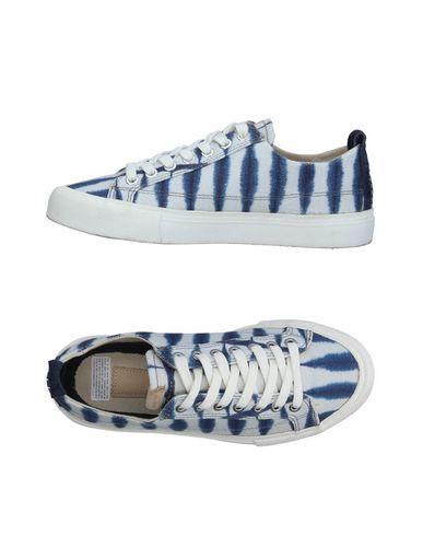 zapatillas POINTER Sneakers & Deportivas mujer