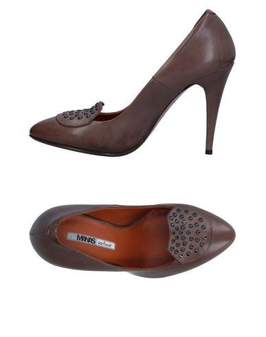 zapatillas MANAS LEA FOSCATI Mocasines mujer