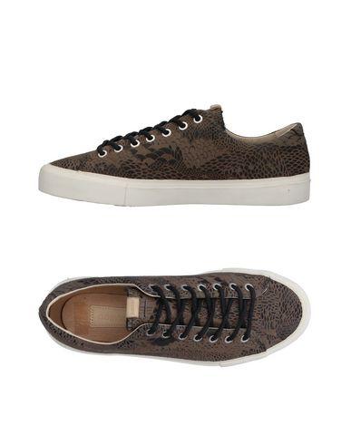 zapatillas POINTER Sneakers & Deportivas hombre