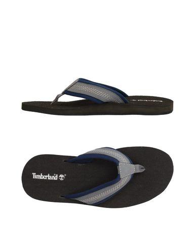 zapatillas TIMBERLAND Sandalias de dedo hombre