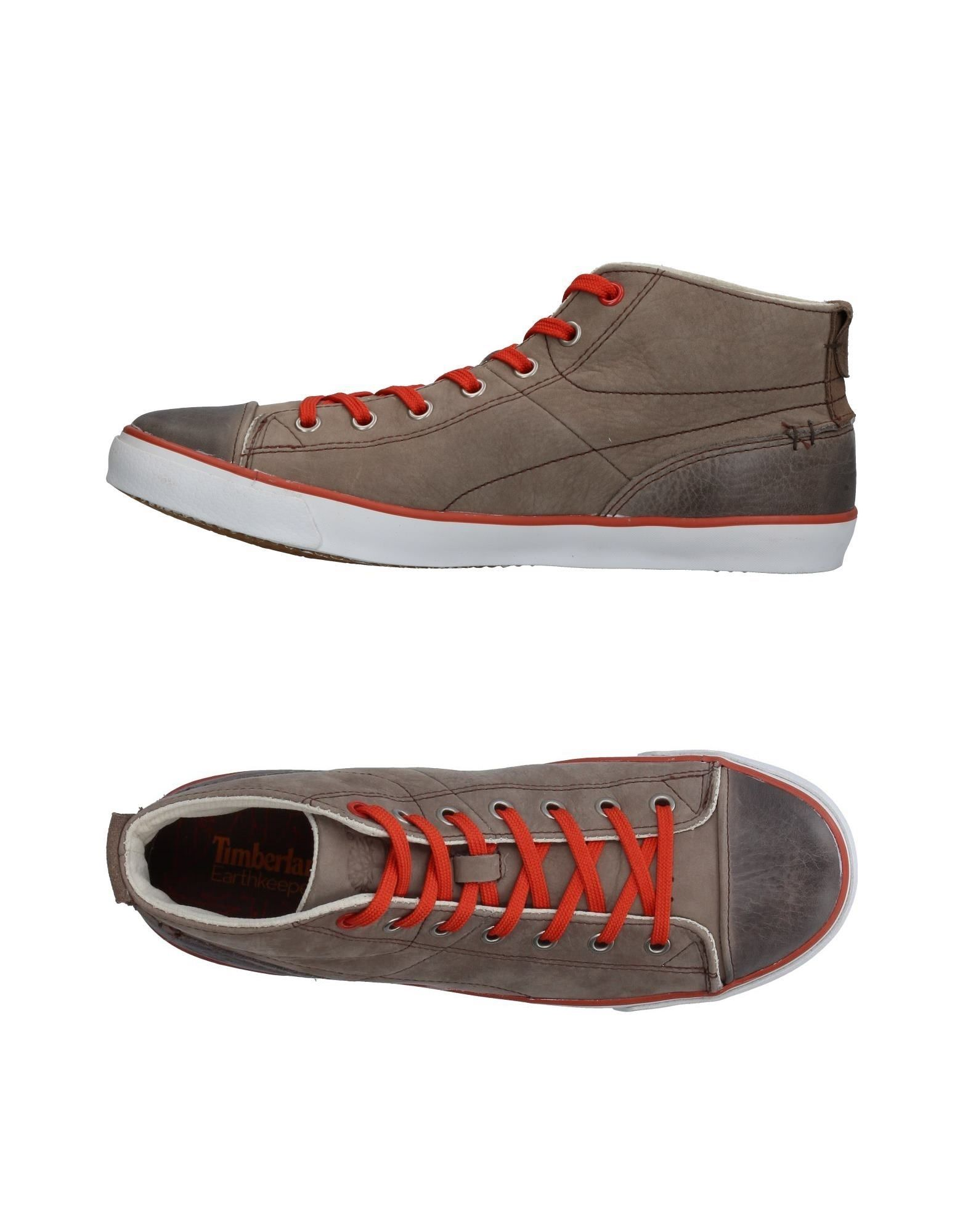 68b529ae497 TIMBERLAND ΠΑΠΟΥΤΣΙΑ Χαμηλά sneakers, Ανδρικά sneakers, ΑΝΔΡΑΣ ...
