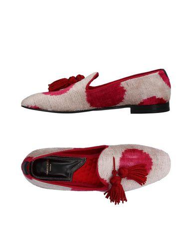 zapatillas MAX VERRE Mocasines hombre