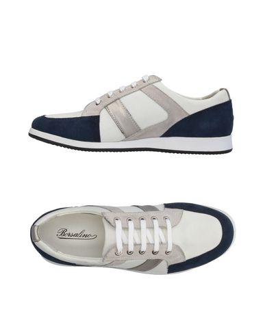 zapatillas BORSALINO Sneakers & Deportivas mujer