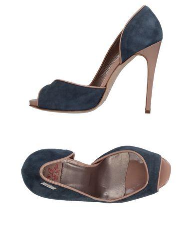 zapatillas BETTY BLUE Zapatos de sal?n mujer