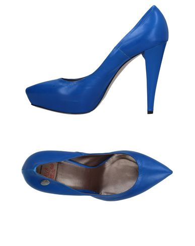 BETTY BLUE Escarpins femme