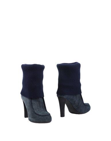 zapatillas HOGAN Botas mujer