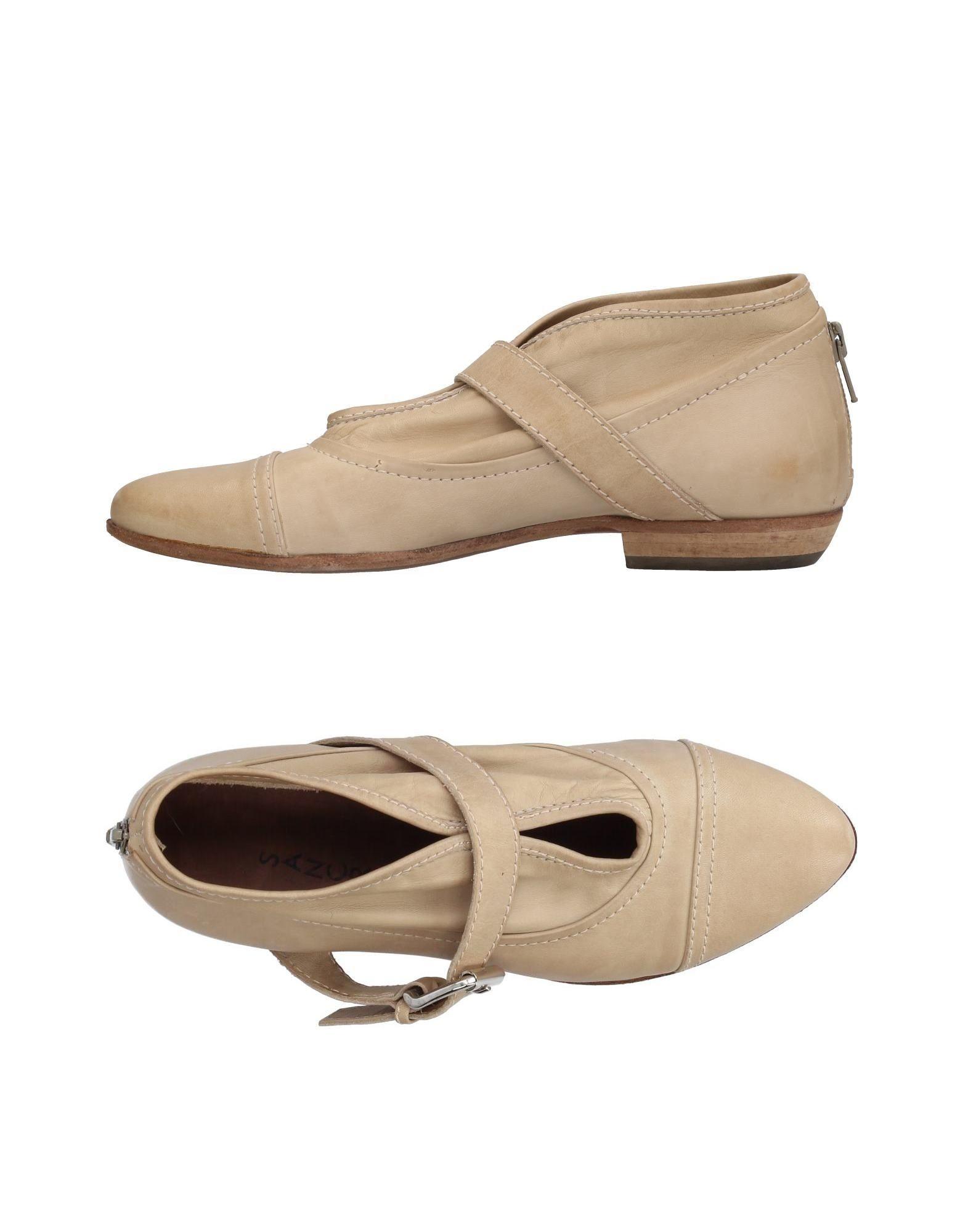 SAN CRISPINO Мокасины san crispino обувь на шнурках