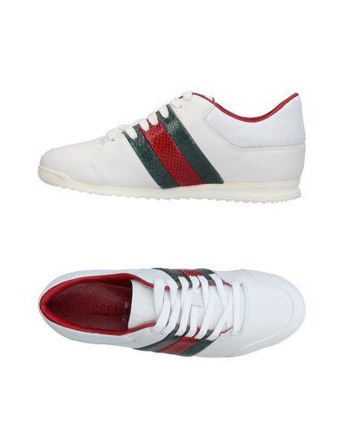 Imagen principal de producto de GUCCI - CALZADO - Sneakers & Deportivas - Gucci