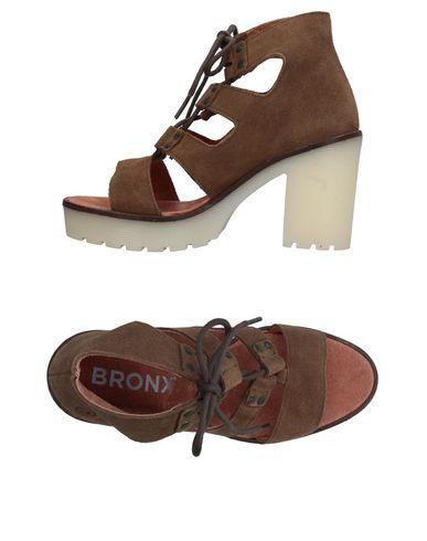 zapatillas BRONX Sandalias mujer